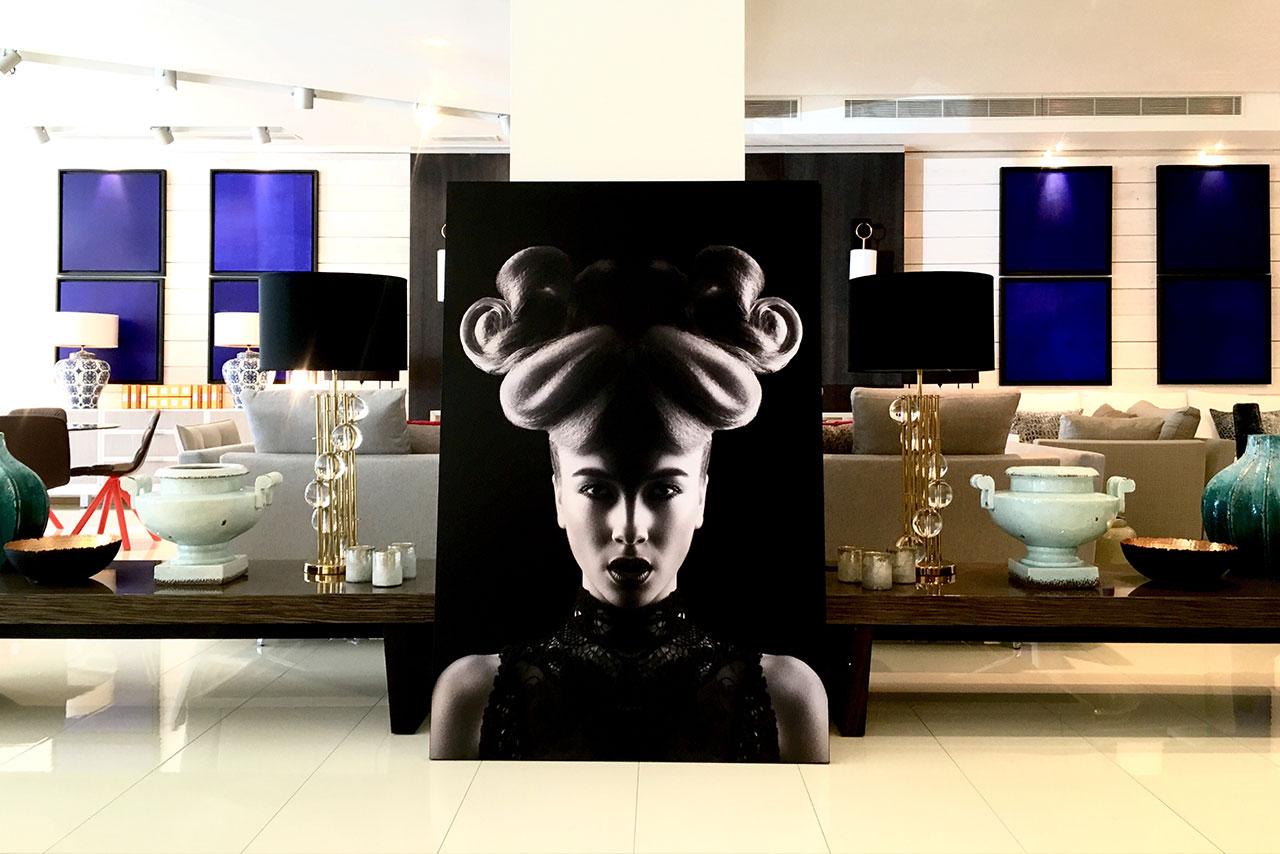 Marbella muebles de lujo artesanos decora con tus - Muebles en marbella ...